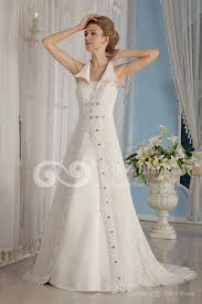 renaissance wedding dresses awesome renaissance wedding dress plus size intended for provide