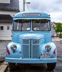 volvo transport free images retro transport truck motor vehicle bus signs
