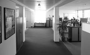 location bureau geneve local commercial bureau à louer ève location bureau