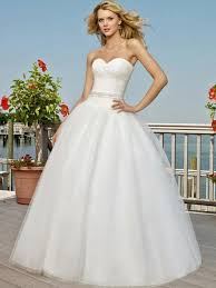 lovebirds bridal boutique wedding dress shop in willenahll