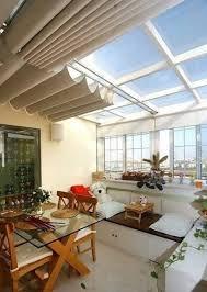 Pergola Roof Cover by Plexiglass Pergola Cover Schwep