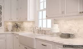 concrete tile backsplash backsplash com unlacquered brass cabinet knobs how to make
