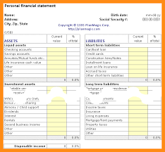 10 personal finance worksheets abstract sample