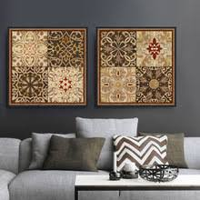 popular middle east decor buy cheap middle east decor lots from