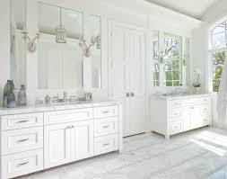 Home Depot Bathroom Storage Cabinets Home Depot Bathroom Mirrors Medicine Cabinets Kavitharia