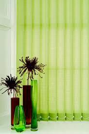 vertical blinds expression blinds