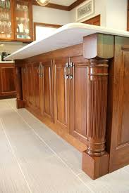 custom kitchen cabinet accessories custom kitchen cabinet accessories blind base corner zoom custom