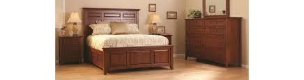 bedroom furniture jacksonville fl real wood bedroom collections wood you furniture jacksonville fl