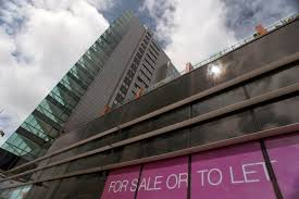selling commercial property the viewing prideview properties