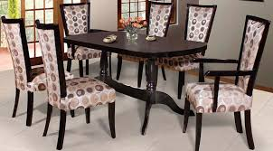 Pc Cadillac Dining Room Suite Lounge Designer Furniture - Dining room suite