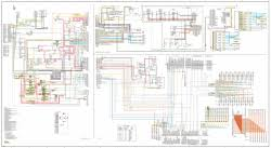 remarkable cat 312 wiring diagram gallery wiring schematic