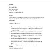 traditional resume template free free traditional resume templates fungram co