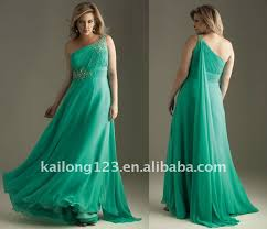 evening wear dresses massachusetts plus formal dresses