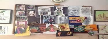 creative art classes sudama nagar arts u0026 crafts classes in