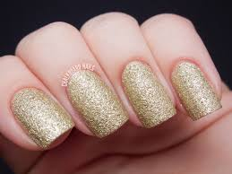 opi bond girls liquid sand collection chalkboard nails nail