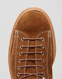 s monkey boots uk the best seller mens grenson andy suede monkey boots with
