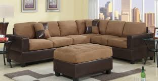 sofa favorite best sectional sofa under 500 awful sectional