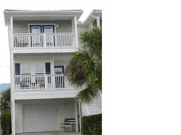 our listings mexico beach fl real estate sales beachfront