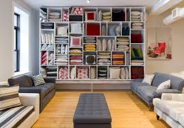 furniture nyc home u0026 interior design