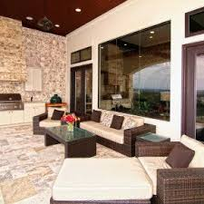 mediterranean home builders 66 best outdoor living spaces images on custom homes
