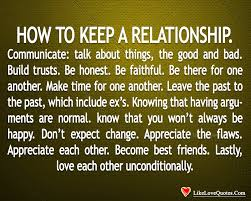 best 25 communication relationship ideas on pinterest another