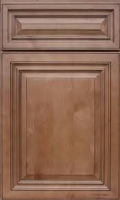 Chocolate Glaze Kitchen Cabinets Antique White Kitchen Cabinets With Chocolate Glaze Home Design