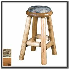 Wooden Bar Stool Plans Free by Wood Bar Stool Plans Home Design Ideas