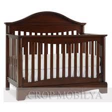 Nursery Furniture Sets Ireland 129 Best Bebek Beşikleri Images On Pinterest 3 4 Beds Child Bed