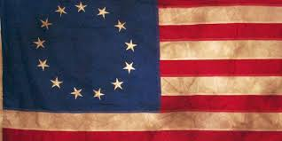 Flags Of Florida Florida Conversations U2013 Finding Our Fabric Old Glory Tbhc
