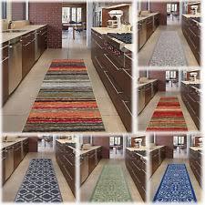 runner rugs ebay