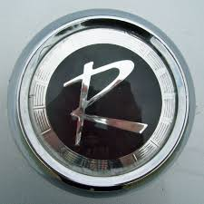 rambler car logo логотипы эмблемы шильдики марки rambler