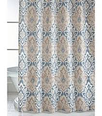 Croscill Shower Curtain Croscill Bed U0026 Bath Bon Ton