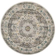area rug luxury kitchen rug accent rugs on 9 ft round rug