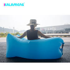 Outdoor Bean Bag Chair by Online Get Cheap Outdoor Beanbag Lounger Aliexpress Com Alibaba