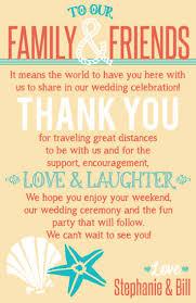 top 25 best wedding thank you wording ideas on pinterest thank