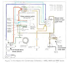 mini orange pump wiring diagram mini cooper wiring diagrams for