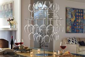 home interior accessories home decor and wine storage iwa wine accessories