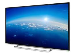 uhd tv black friday 498 best best selling 4k uhd tv images on pinterest black friday