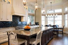 Extra Kitchen Counter Space by How To Make Your Kitchen Look Like A Dream