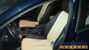 nissan altima leather seat covers caltrend i can u0027t believe it u0027s not leather seat covers cal trend