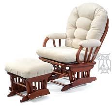 Rocking Chairs For Sale Rocking Chair Gliders For Sale Recover Glider Rocking Chair