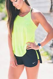 best 25 nike fitness clothes ideas on pinterest sport