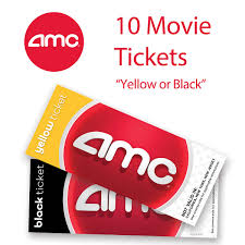 where to buy amc gift cards amc 10 pack tickets