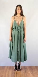 cool dresses miss crabb cool dress all the dresses