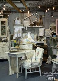 Good Home Decor Stores Furniture View Furniture Stores In Ozark Mo Home Decor Color