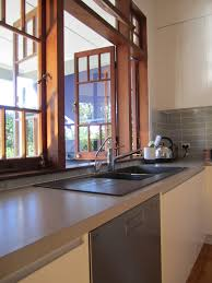 Brisbane Kitchen Designers Brisbane Kitchen Design Sherwood Contemporary Kitchen 5 Jpg