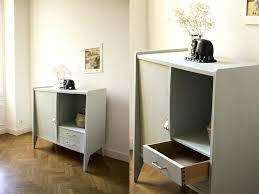 armoire vintage enfant davaus net u003d meuble vintage chambre bebe avec des idées