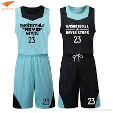 design jersey basketball online jimsports men basketball jersey sets uniforms breathable customized