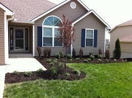 Landscaping Kansas City by Landscape Installation Winkler U0027s Lawn Care U0026 Landscape