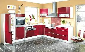 c kitchen ideas l shaped kitchen designs subscribed me